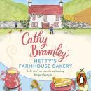 Hetty's Farmhouse Bakery Audiobook