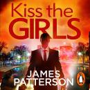 Kiss the Girls: (Alex Cross 2) Audiobook