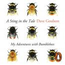 A Sting in the Tale Audiobook