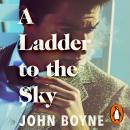 A Ladder to the Sky Audiobook