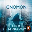 Gnomon Audiobook