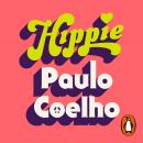 Hippie Audiobook