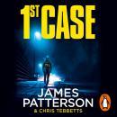 1st Case Audiobook