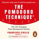 The Pomodoro Technique: The Life-Changing Time-Management System Audiobook