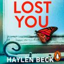 Lost You Audiobook