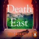 Death in the East Audiobook