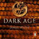 Dark Age: (Dark Age Book 2) Audiobook