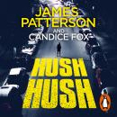 Hush Hush: (Harriet Blue 4) Audiobook