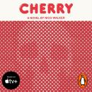 Cherry Audiobook