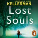 Lost Souls Audiobook