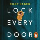 Lock Every Door Audiobook
