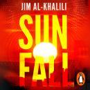 Sunfall Audiobook