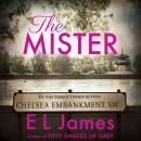 The Mister Audiobook