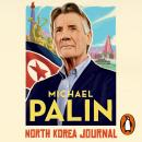 North Korea Journal Audiobook