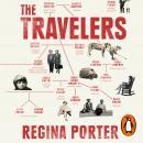 The Travelers Audiobook
