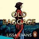 Old Baggage Audiobook