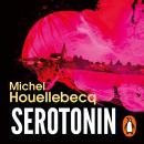 Serotonin Audiobook