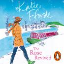 The Rose Revived Audiobook