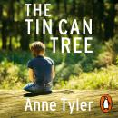 The Tin Can Tree Audiobook