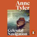 Celestial Navigation Audiobook
