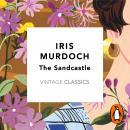 The Sandcastle: Vintage Classics Murdoch Series Audiobook