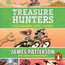 Treasure Hunters: The Plunder Down Under: (Treasure Hunters 7) Audiobook