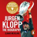 Jurgen Klopp Audiobook