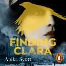 Finding Clara: a page-turning epic set in the aftermath of World War II Audiobook