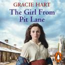 Girl From Pit Lane, Gracie Hart