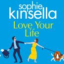 Love Your Life Audiobook