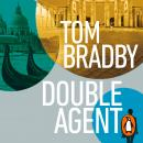 Double Agent: From the bestselling author of Secret Service Audiobook