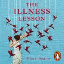 The Illness Lesson Audiobook