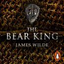 The Bear King Audiobook