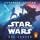 Star Wars: Rise of Skywalker (Expanded Edition) Audiobook