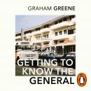 Getting To Know The General Audiobook