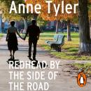 Redhead by the Side of the Road Audiobook