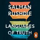 Languages of Truth: Essays 2003-2020 Audiobook