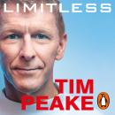 Limitless: The Autobiography Audiobook