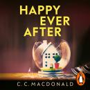 Happy Ever After: 2020's most addictive debut thriller Audiobook