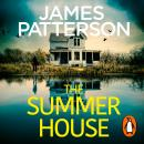 The Summer House Audiobook