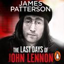The Last Days of John Lennon Audiobook