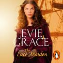 The Lace Maiden Audiobook