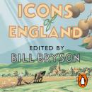 Icons of England Audiobook