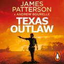 Texas Outlaw Audiobook
