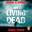 The Living Dead Audiobook