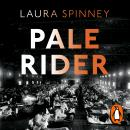 Pale Rider: The Spanish Flu of 1918 and How it Changed the World Audiobook