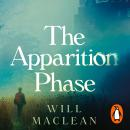 The Apparition Phase Audiobook