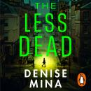 The Less Dead Audiobook