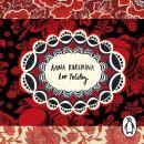Anna Karenina (Vintage Classic Russians Series) Audiobook