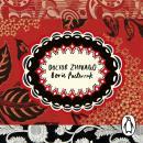 Doctor Zhivago (Vintage Classic Russians Series) Audiobook